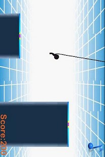 Stick Swing - screenshot thumbnail
