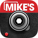 Mike's Camera icon