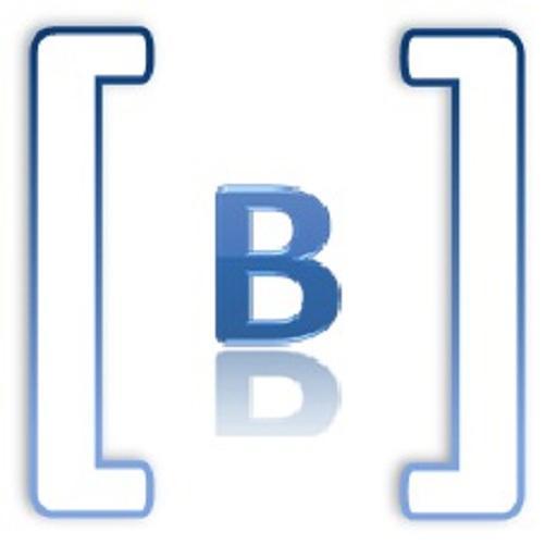 Bracket Builder 社交 App LOGO-APP試玩