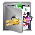 AppLocker Free icon