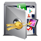 AppLocker Free