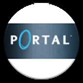 Adwia Portal