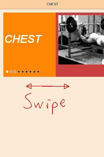 玩免費健康APP 下載Bodybuilding app不用錢 硬是要APP