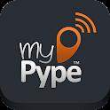 myPype icon