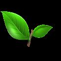 Plant Buddy icon
