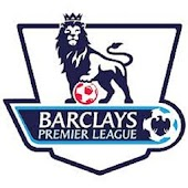 Livescore Premier League