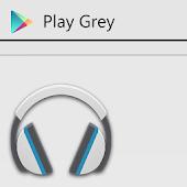Play Grey Apollo Theme