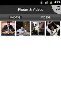 SAXOPHONIST DANTE LEWIS- screenshot thumbnail