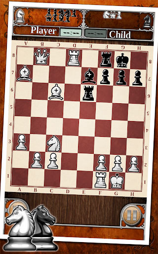 Chess 1.0.6 screenshots 6
