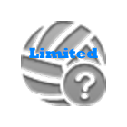Guess What Volleyball Limited icon
