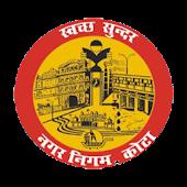 Kota Municipal Corporation