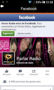 Parlar-Radio 2