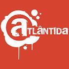 Rádio Atlântida icon