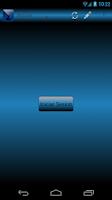 Screenshot of Sony Xperia Z FP