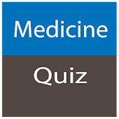 Internal Medicine Quiz