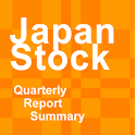 Quarterly Report Summary logo