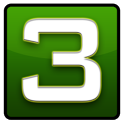 MW3 Guide icon