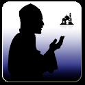 Doa-Doa di Al-Qur'an / Hadits icon