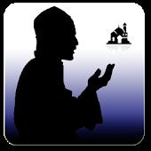 Doa-Doa di Al-Qur'an / Hadits