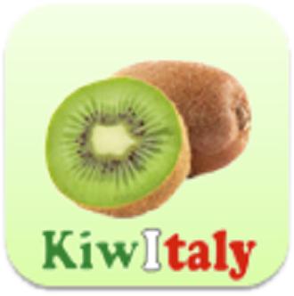 KiwItaly