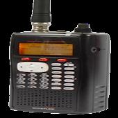 Fine Police Radio