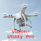 Vision+ Utility Pro