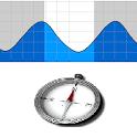 Tide Navigator icon