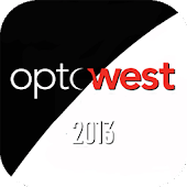 OptoWest13