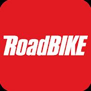 RoadBIKE Werkstatt