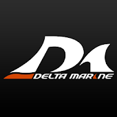 Delta Marine