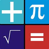 Real Scientific Calculator