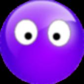 Graviball - Parachute Game