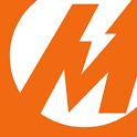 MeralcO Virtual Engine (MOVE) icon