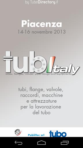 TubItaly