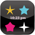 Star Flow! Alarm Clock icon