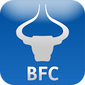 BFC Currency Converter icon