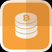 Bitcoin & Virtual Markets