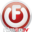 Live TV FilmOn Free TV DLNA icon