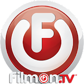 Live TV FilmOn Free TV DLNA
