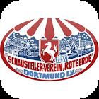 Schaustellerverein Rote Erde icon
