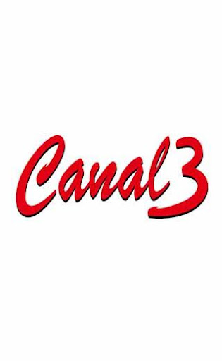 Canal 3 Play