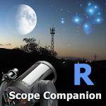 Scope Companion v1.28