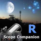 Scope Companion