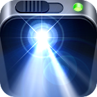 LED FlashLight and Torch Light icon