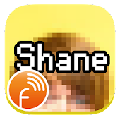 Shane on FLIPr Unofficial
