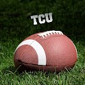 Schedule TCU Football