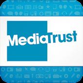 Media Trust Conferences