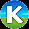 Koubachi icon