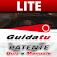 Quiz Patente e Manuale LITE
