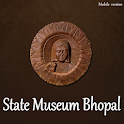 State Museum Bhopal - Mobile icon